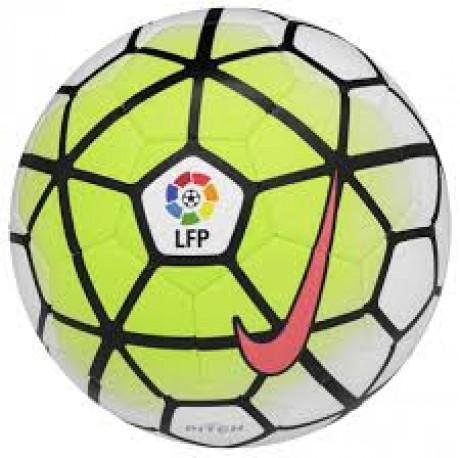 LIGA MISTRŮ UEFA - Fotoalbum - fotbalové míče - míč nike 56b40051f3